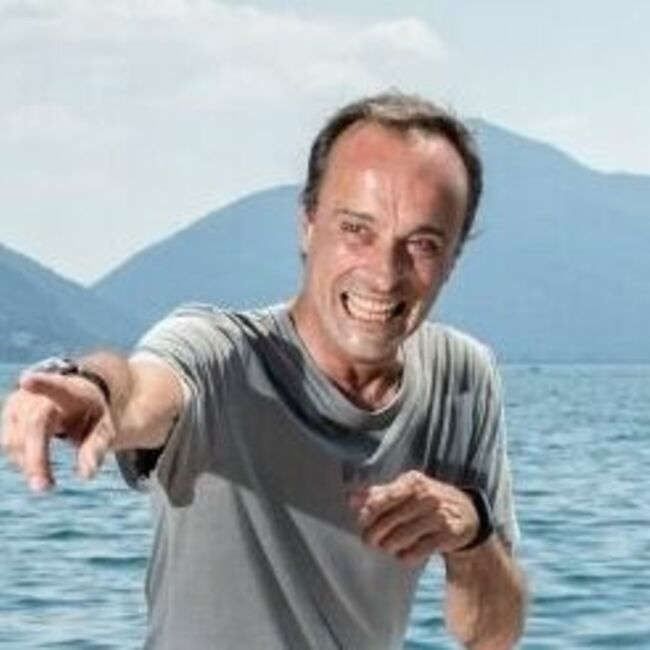 Guido Tognola