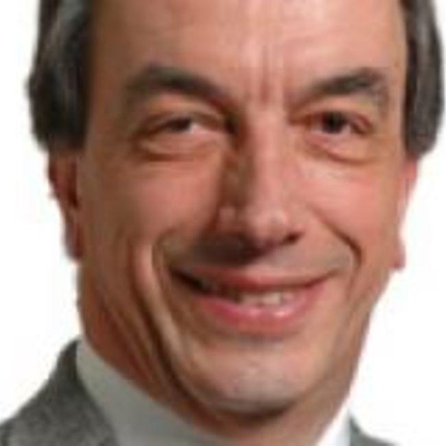 Antonio Cirla