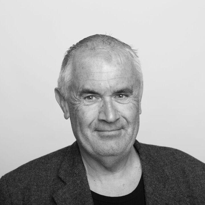 Fabio Schnellmann