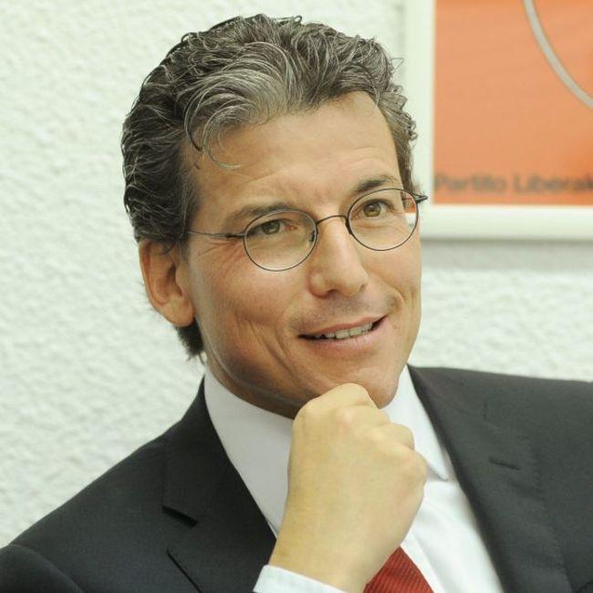 Mario Antonini