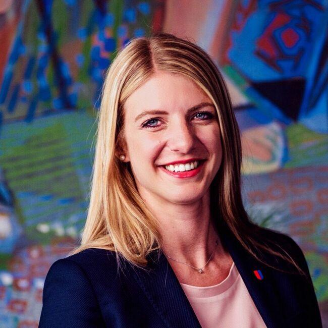 Alessandra Gianella