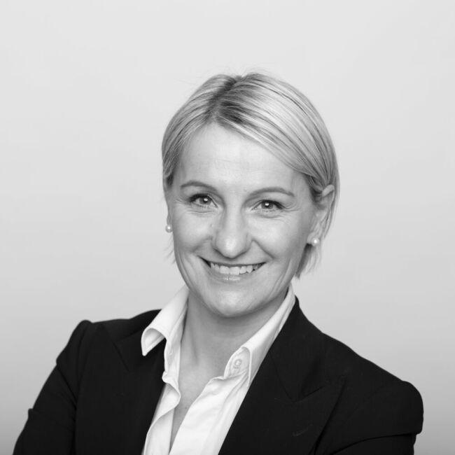 Karin Valenzano Rossi