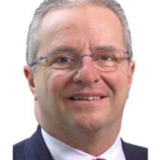 Rinaldo Gobbi