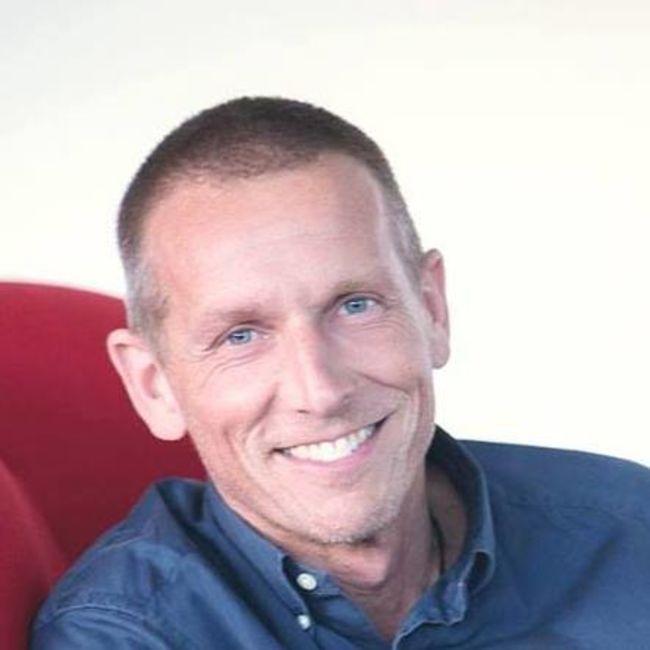 Jean Pierre Antorini